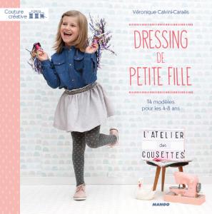 couverture livre couture