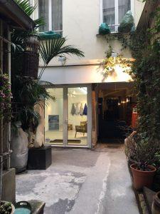 Boutique France Duval-Stalla
